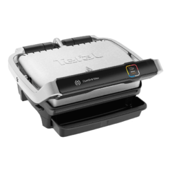 Tefal Optigrill Elite GC750D30 электрогриль