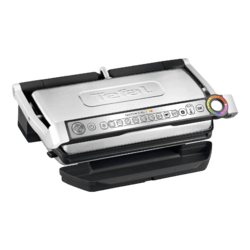 Tefal Optigrill+ XL GC722D34  электрогриль контактный